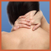 Back & Neck Pain